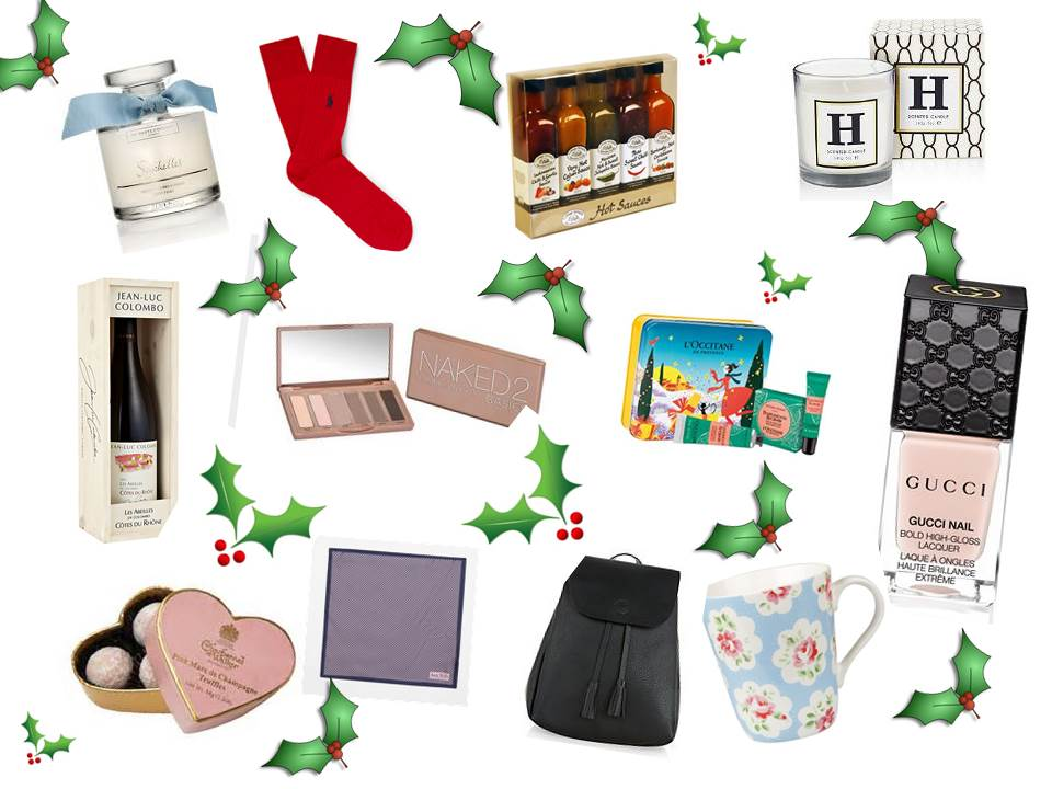 Christmas Gifts Under 20.Christmas Gift Ideas For 20 And Under Holliewalton